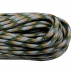 Paracord Atwood Rope MFG 550 ACU Paracord ACU Camo