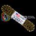Paracord 550 Galaxy Паракорд Galaxy