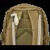 Red Rock Assault Pack OD Green 80126OD
