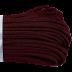 Paracord Atwood Rope MFG 550 Maroon Паракорд Burgundy