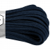 Paracord Atwood Rope MFG 550 Navy Paracord Navy