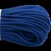 Paracord Atwood Rope MFG 550 Royal Blue Паракорд Royal blue