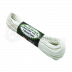 Светящийся паракорд Atwood Rope MFG 550 Uber Glow! Paracord Glow
