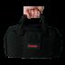 Kershaw Knife Storage Bag 997