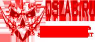 Qslab.ru - Тактическое снаряжение, складные и охотничьи ножи