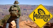 Тактические рюкзаки и аксессуары Maxpedition